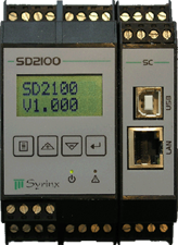 sd2100_weighing_controller_m